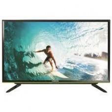 Телевизор LCD FUSION FLTV32B100T
