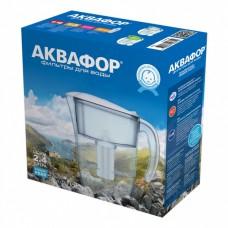 Фильтр для воды АКВАФОР РЕАЛ (2,4л.)