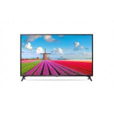Телевизор LCD LG 43LJ510V, 1920х1080,