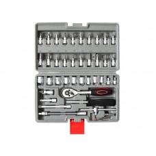 Набор инструментов FALCO (666-003)
