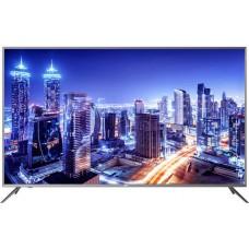 Телевизор LCD JVC LT-42M450