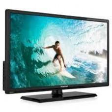 Телевизор LCD FUSION FLTV32C100T