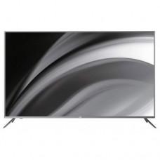 Телевизор LCD ORION ПТ-101ЖК-100ЦТ