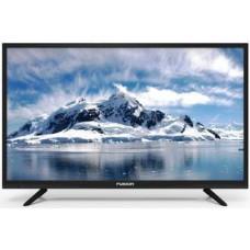 Телевизор LCD FUSION FLTV40B100T,