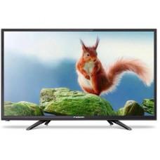 Телевизор LCD FUSION FLTV24B100T