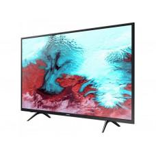 Телевизор LCD SAMSUNG UE-43J5202