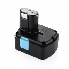 Акк.батарея для шуруп. Hitachi EB-1414S-14,4В 1,5Ah AEZ
