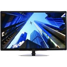 Телевизор LCD MYSTERY MTV-3230LT2