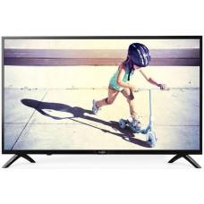 Телевизор LCD PHILIPS 43PFS4012