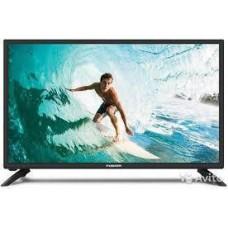 Телевизор LCD ORION ПТ-71ЖК-100ЦТ,