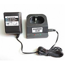 Зарядное устройство д/шуруп. Китай 14В, Выход 18 Вольт