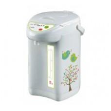 Чайник-термос ENERGY TP-620