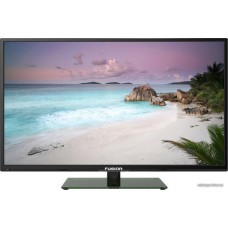 Телевизор LCD FUSION FLTV24H100T