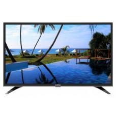Телевизор LCD GOLDSTAR LT-43T510F