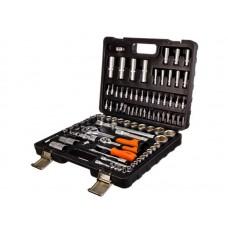 Набор инструментов ЕРМАК (736-042)