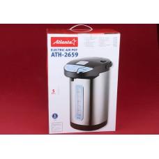 Чайник-термос ATLANTA ATH-2659