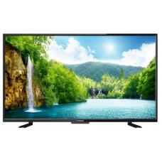 Телевизор LCD FUSION FLTV-39A100T