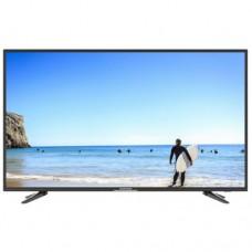 Телевизор LCD FUSION FLTV50B100T