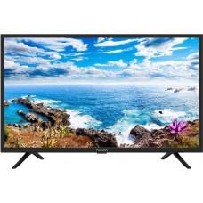 Телевизор LCD FUSION FLTV40C100T,