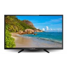 Телевизор LCD FUSION FLTV40B110T