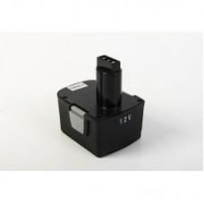 Акк.батарея для шуруп. Китай тип1. 14,4В (1,5Ah)