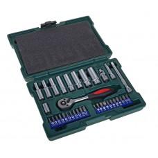 Набор инструментов ЕРМАК (736-090)