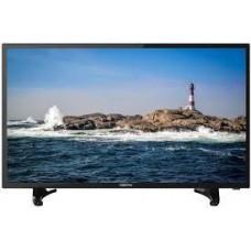 Телевизор LCD FUSION FLTV32A100T