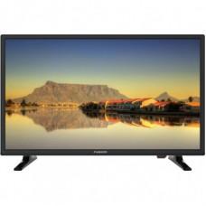 Телевизор LCD FUSION FLTV22C110T,