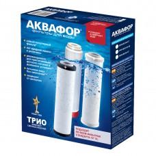 Сменная кассета Аквафор В510-03 (В500)
