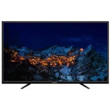 Телевизор LCD SUPRA STV-LC50ST2000U