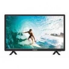 Телевизор LCD FUSION FLTV22T100T
