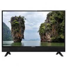 Телевизор LCD SUPRA STV-LC32LT0011W