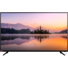 Телевизор LCD SUPRA STV-LC32LT0020W