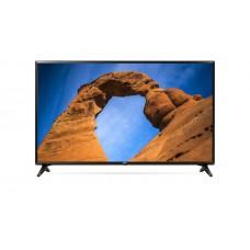 Телевизор LCD LG 49LK5100