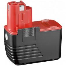 Акк.батарея для шуруп. Bosch 14.4V (2Ah)