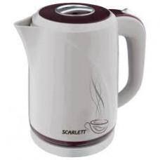 Чайник SCARLETT SC-028 (18P23)