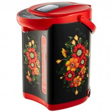 Чайник-термос DELTA DL-3035