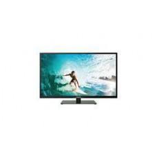Телевизор LCD FUSION FLTV32H110T