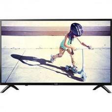Телевизор LCD PHILIPS 32PHS4062/60