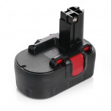 Акк.батарея для шуруп. Bosch 18V (1.5Ah)