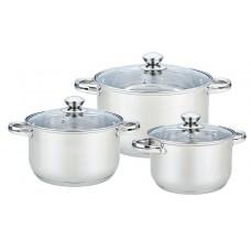 Посуда BEKKER BK-1257 Jumbo