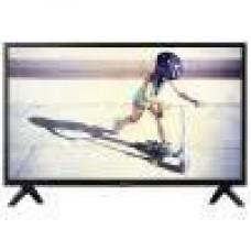 Телевизор LCD FUSION FLTV32K120T