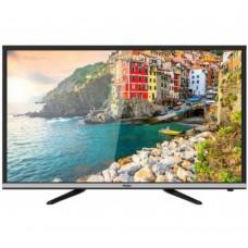 Телевизор LCD HAIER LE32B8500T