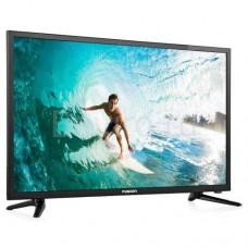 Телевизор LCD FUSION FLTV32C110T,