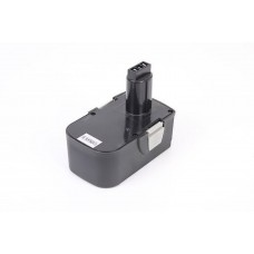 Акк.батарея для шуруп. Китай тип2. 18В (1,5Ah)