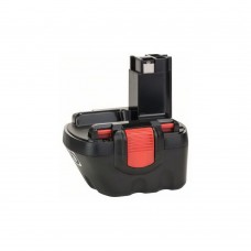 Акк.батарея для шуруп. Bosch 18V (2Ah)
