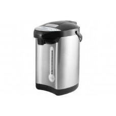 Чайник-термос Homestar HS-5003