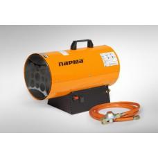 Тепловая пушка газовая ПАРМА ТПГ-10 (