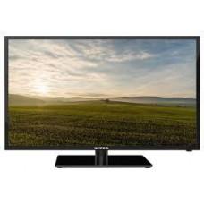 Телевизор LCD SUPRA STV-LC32ST3000W