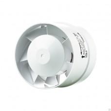 Вентилятор канальный Электра